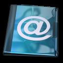 Emails-Folder-icon