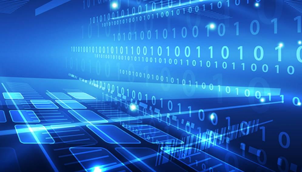 تكنولوجيا المعلومات والاتصالات في خدمة التدبير الإداري للمؤسسة التعليمية