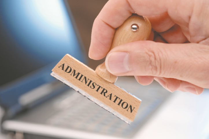 مهنة إطار الإدارة التربوية وتدبير المؤسسة التعليمية
