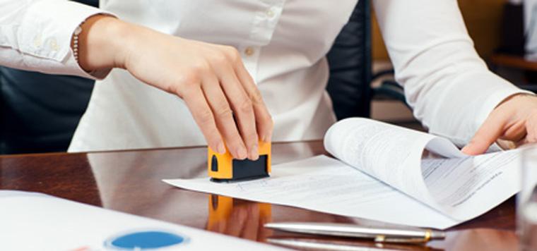 التشريع المدرسي والتنظيم الإداري والتربوي